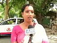 government of india video