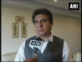 raj babbar video