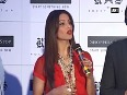 bipasha basu video