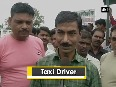 taxi video