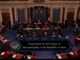 us senate video