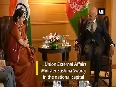 pm ashraf video