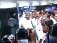 bangalore metro video