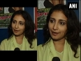 divya dutta video