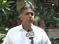 manish tewari video