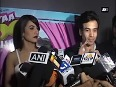 tusshar kapoor video