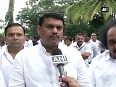 bjp mla video