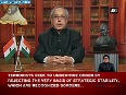 pranab mukherji video