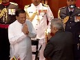 ranil wikremasinghe video