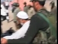 ali shah geelani video