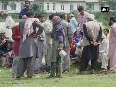 poonch rawalakot video