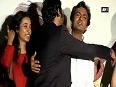 nawazuddin siddiqui video