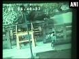 bodhgaya temple video