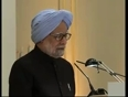 manmohan video