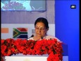anandiben patel video