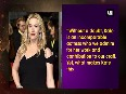 kate winslet video