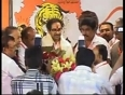 shiv sena video