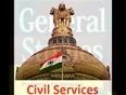 civil services video