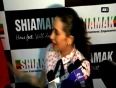 shiamak davar video