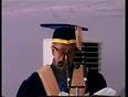presidency university video