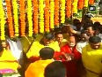aatiya video
