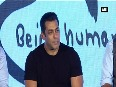 salman khan video