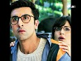 jagga jasoos video