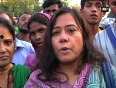 awami league video