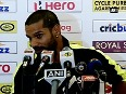 shikhar dhawan video