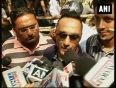 rahul bose video