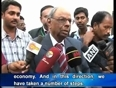 c rangarajan video