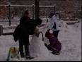 blizzard video