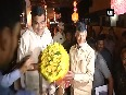 andhra cm video