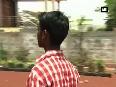 scores video