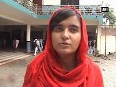 malala yousafzai video