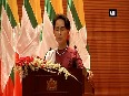 nay pyi taw video