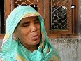 khap panchayats video