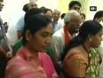 sitharaman video