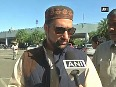 umar farooq video