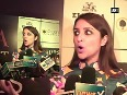 parineeti chopra video