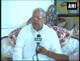 kalraj mishra video