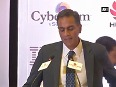 richard verma video