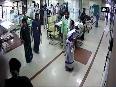 hospitals video