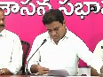 n t rama rao video