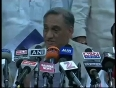 vijay bahuguna video