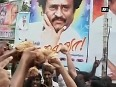 rajnikanth video