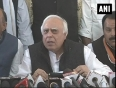 it kapil sibal video