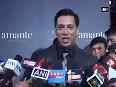 madur bhandarkar video