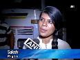 amarnath video