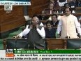congress ls video
